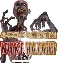 小岩口コミ風俗情報ヌキハザード
